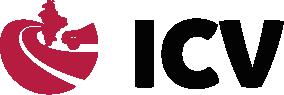 Icvnl logo